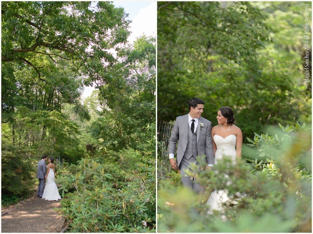 Rutgers University Wedding-10.jpg