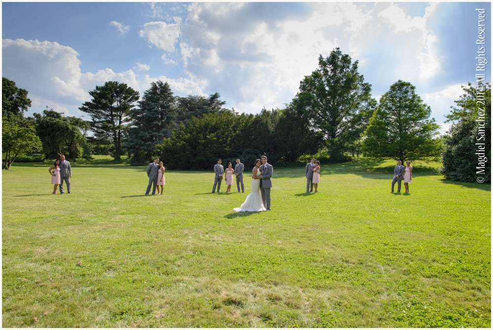 Rutgers University Wedding-13.jpg
