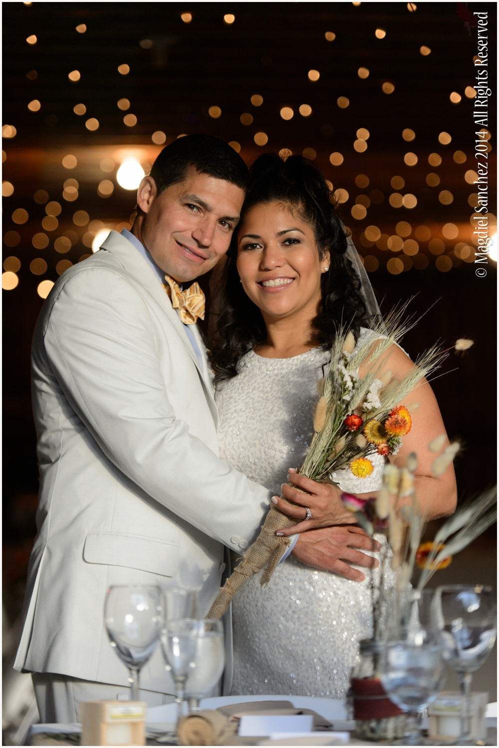 Julia & Alfredo Wedding-115.jpg