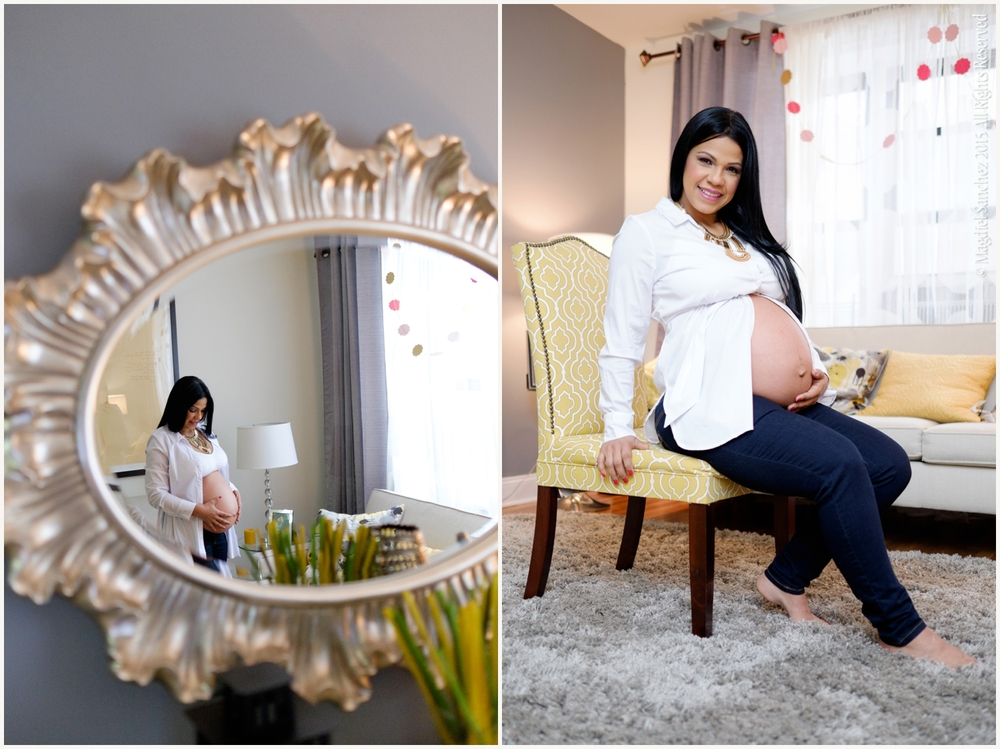 Jenny's Maternity-8.jpg