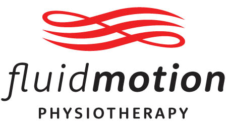 Fluid Motion Physiotherapy