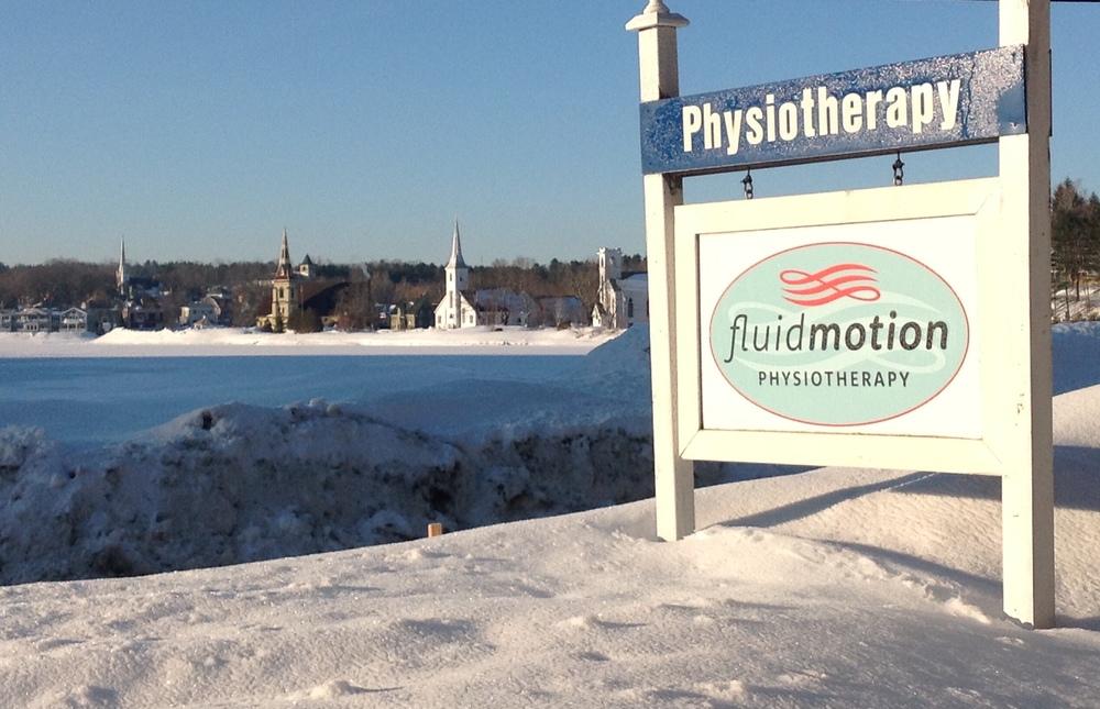 fluidmotion winter.jpg
