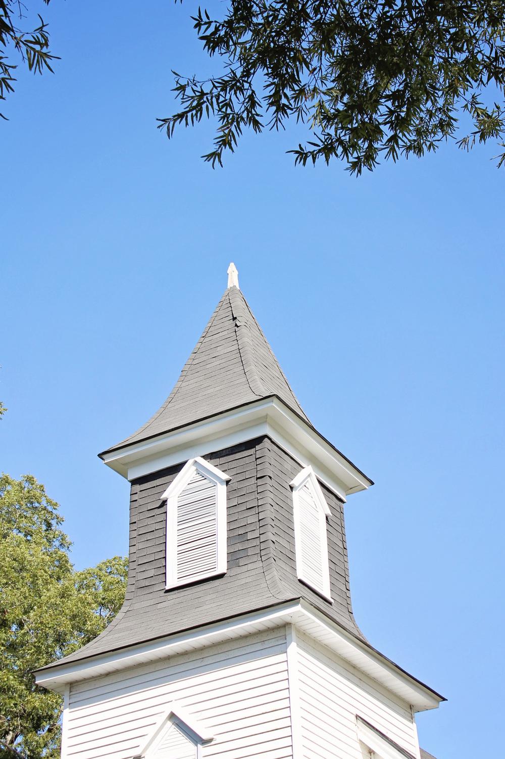chapel edited.jpg