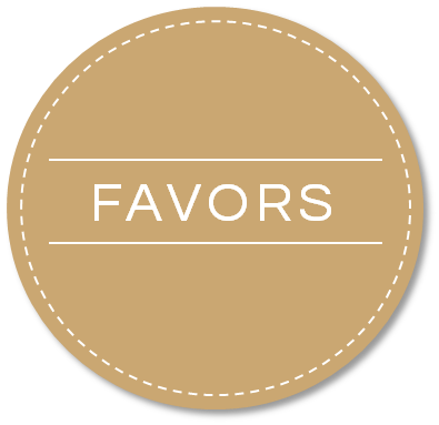 favors.png