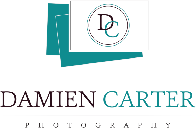 Damien Carter Photography