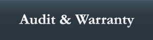 Audit-&-Warranty-button.jpg