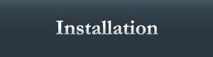 Installation-button.jpg