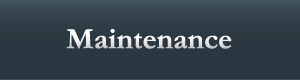 Maintenance-button.jpg