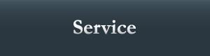 Service-button.jpg