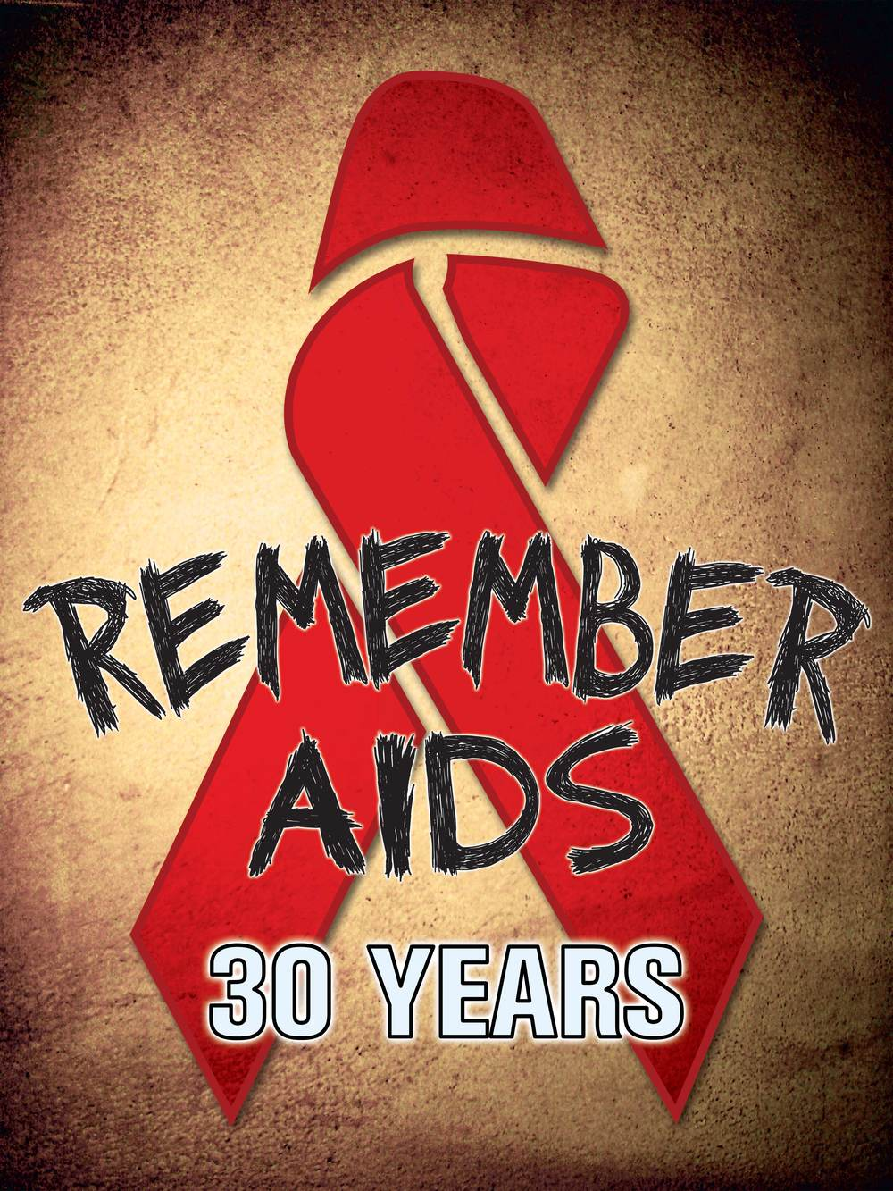 SIGNFRONT_RememberAIDS_18x24_200DPI.jpg
