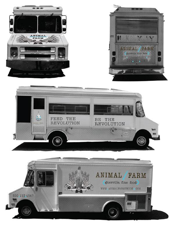 animalfarm-truck-mockup-website.jpg