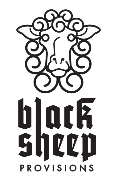 Black Sheep Provisions is a foraging company based in the Seattle/Tacoma area. The husband and wife duo venture out into the wilderness to forage wild ramps, fiddleheads, and many kinds of mushrooms. They then clean, prep, and deliver their bounty to 5-star restaurants.