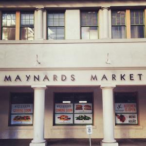 Maynards-WindowWrap-website.jpg