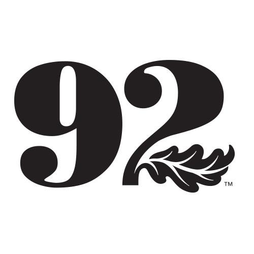 92-logo.jpg