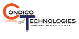 Condico Technologies Inc