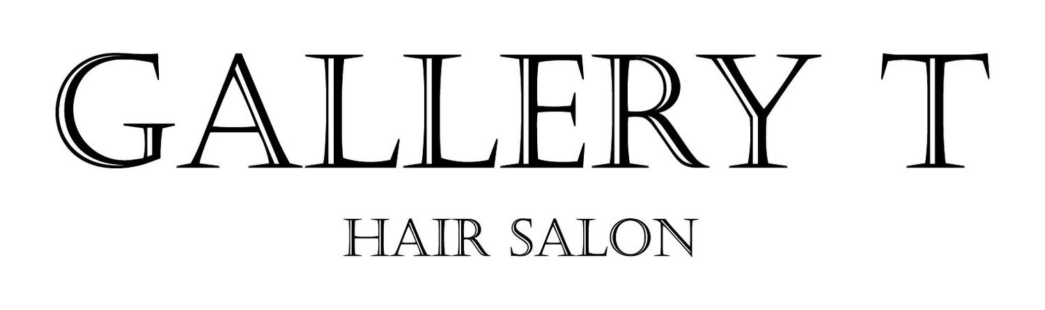 Gallery T Hair Salon