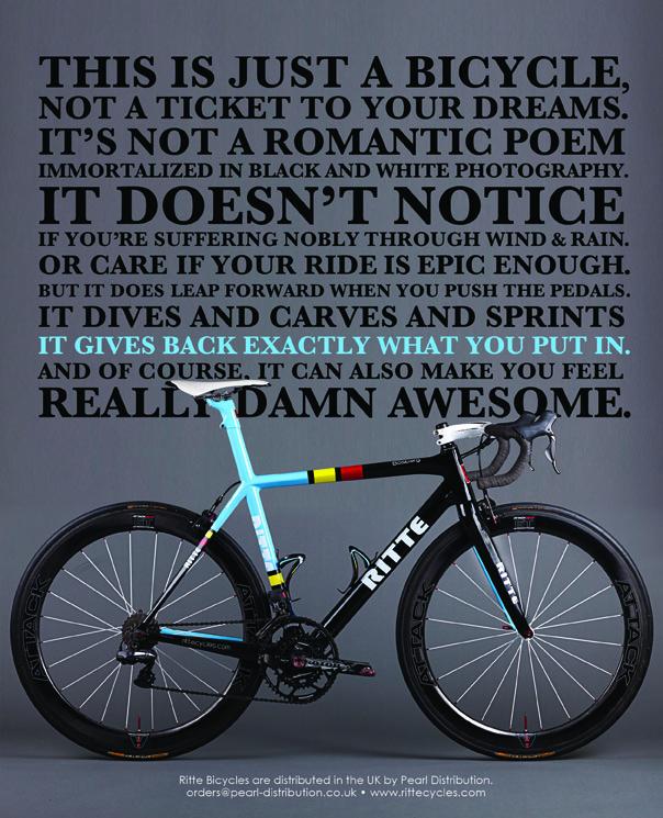 Ad-Just a BicycleWEB.jpg