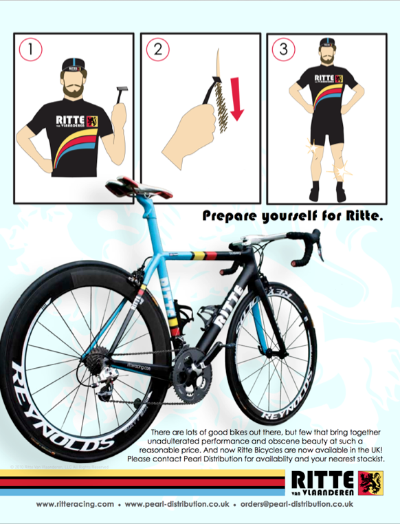 Ritte Ad - Shave.png