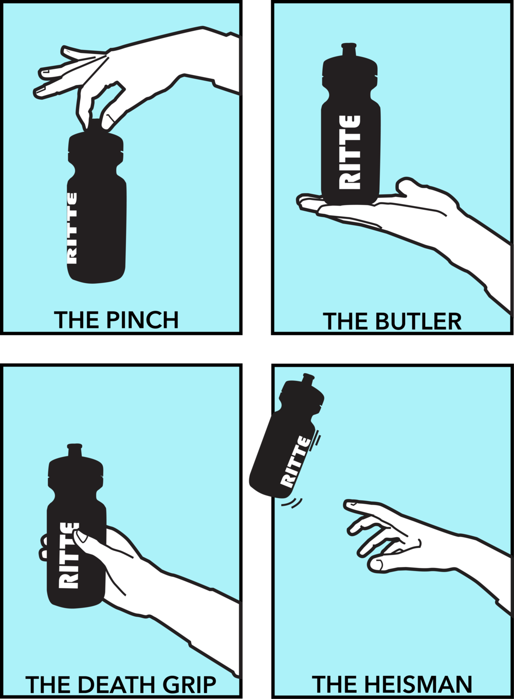 Bottle Feed.png