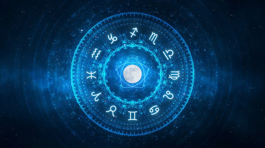 horoscope-9-860x480.jpg