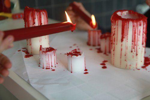 bloodycandles.jpg