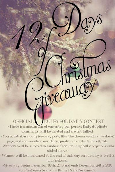 giveawaychristmas.jpg