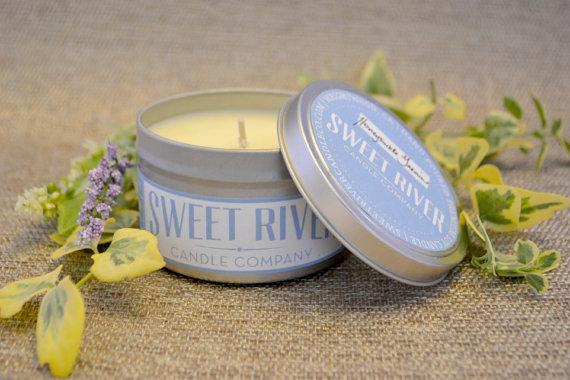 sweetriver.jpg