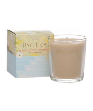 Flicker Box Friday Finds Top 10 Best Candle Scents For