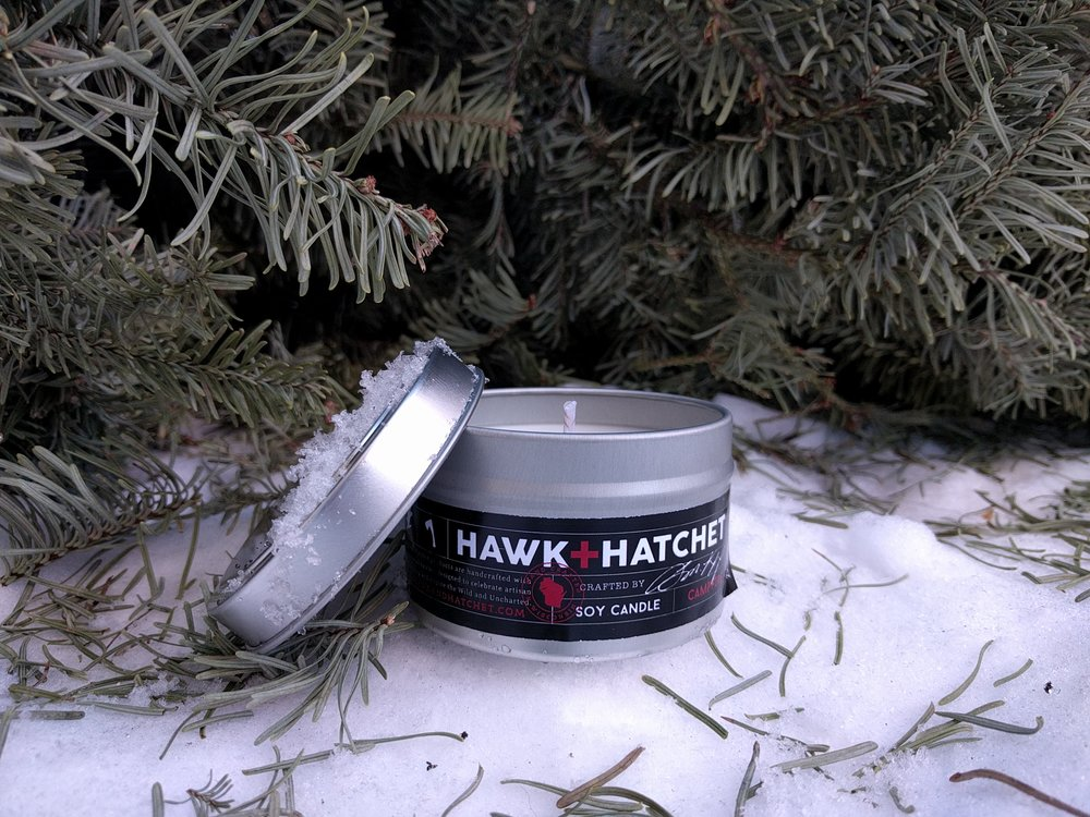 hawk&katchet.jpg