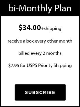 subscribebimonth
