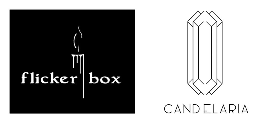 flicker_candelaira_logo.png