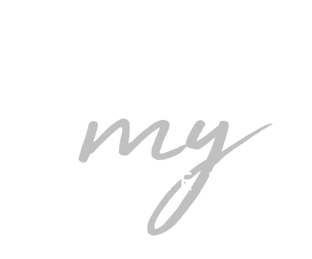 MyLittleWhiteHouse_Logo.png