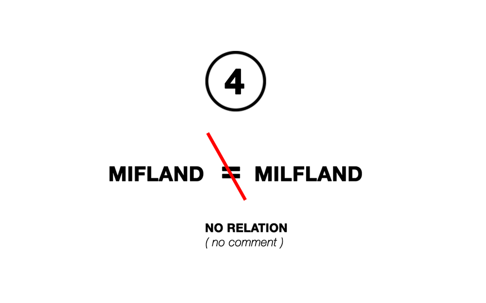 4_8_mifland.png