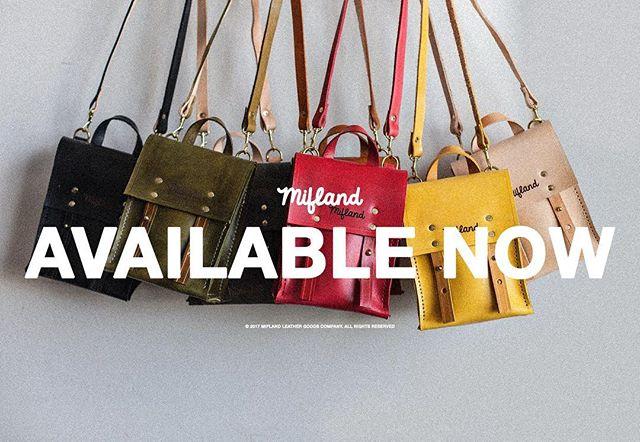 Mifland.com