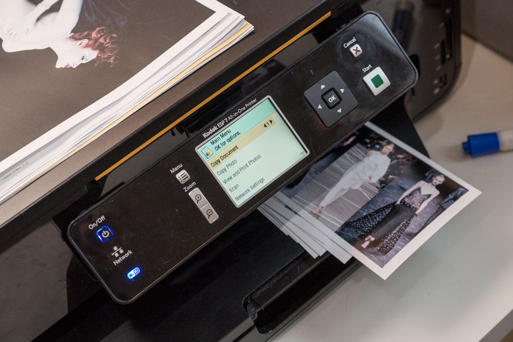 47th_parallel_north_printer.jpg