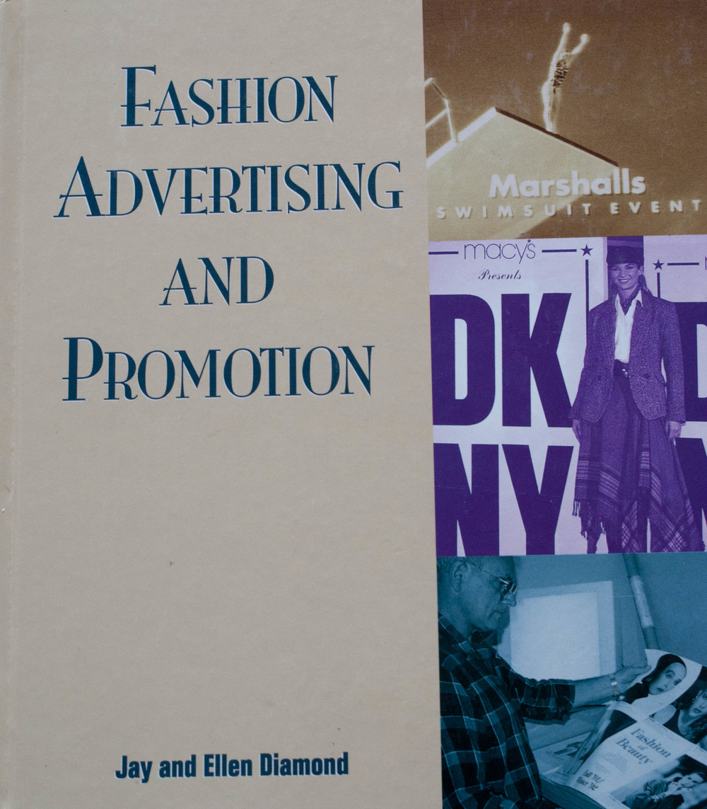 Fashion Advertising and promotion.jpg