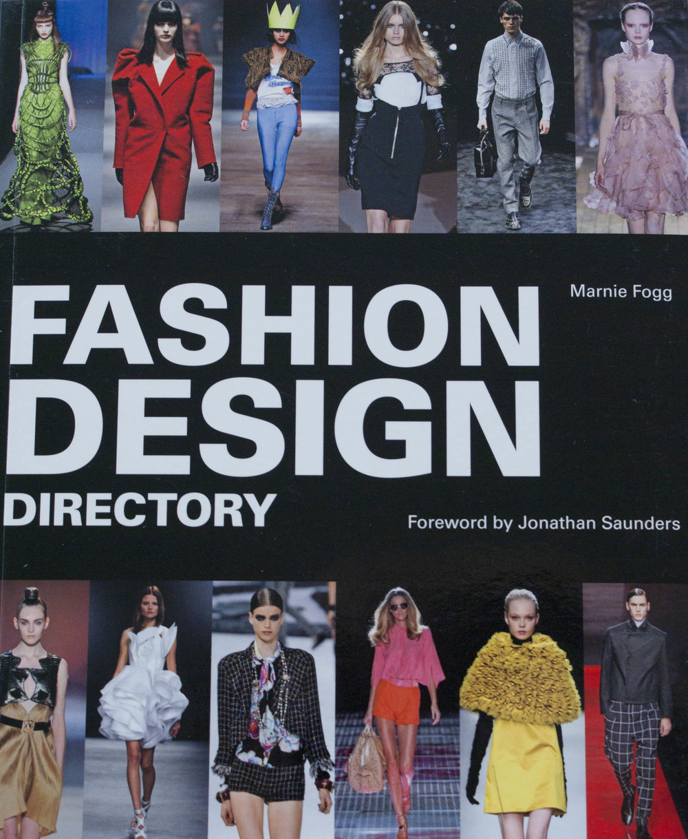 Fashion Design Directory.jpg
