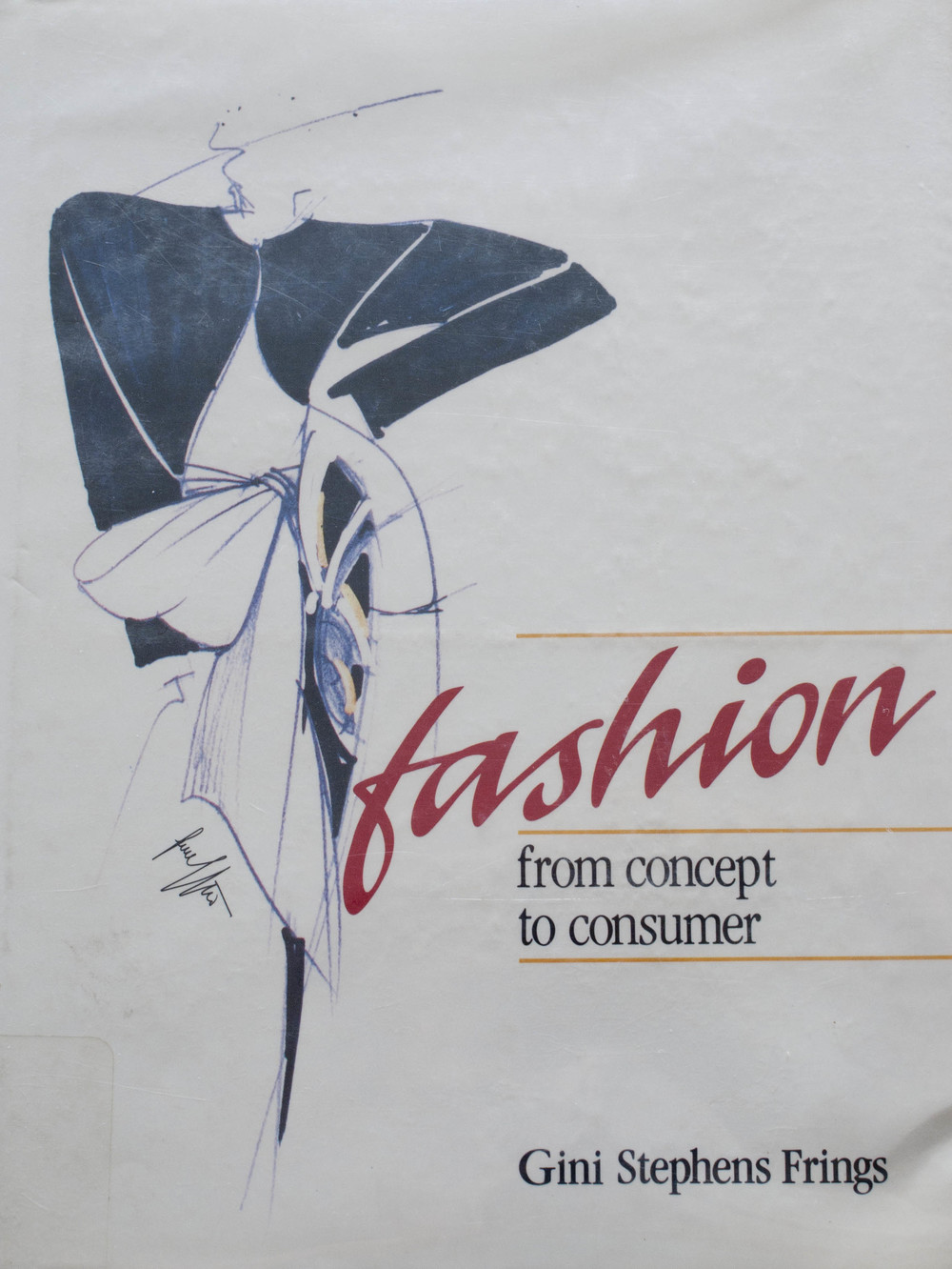 Fashion from Concept to Consumer.jpg