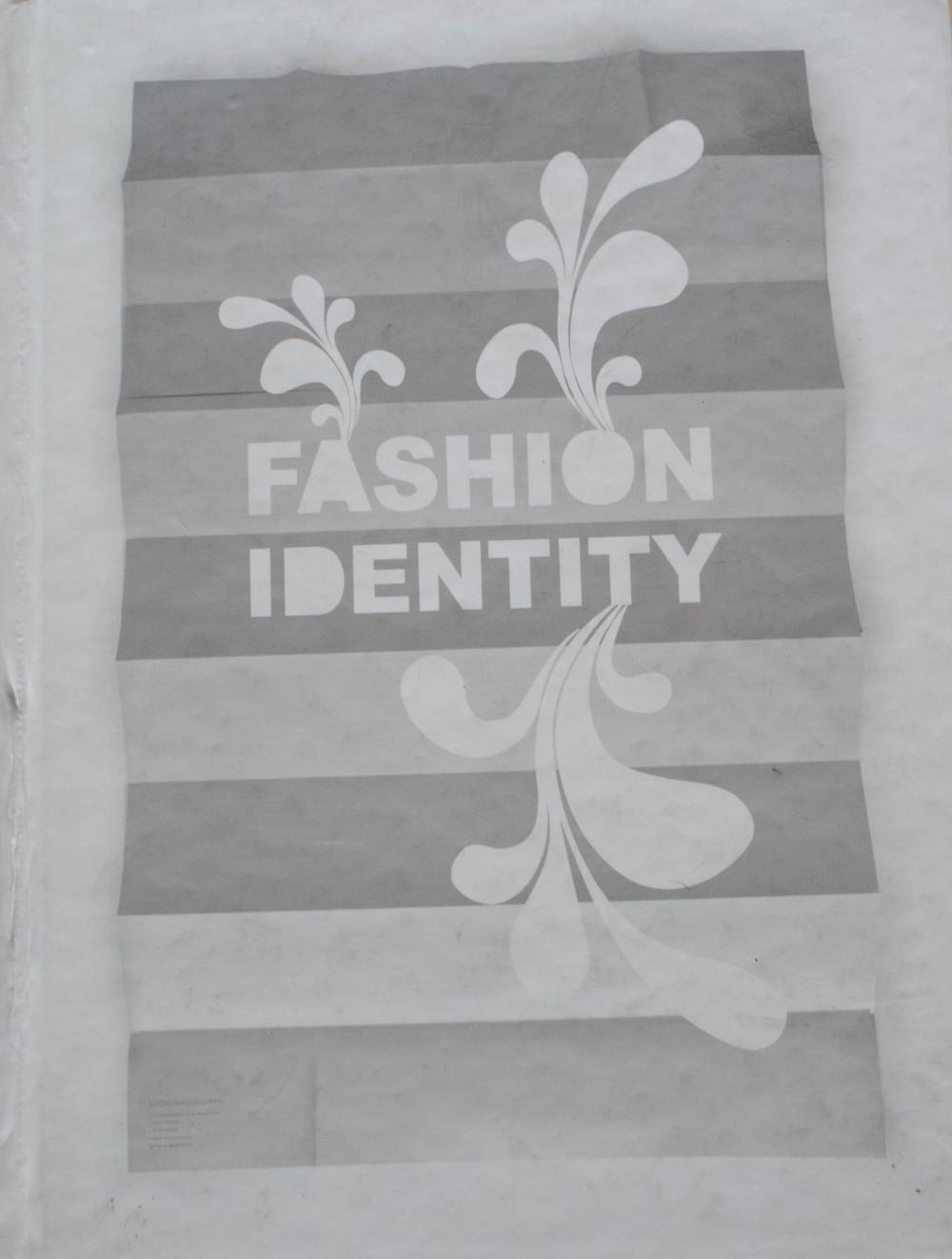 Fashion Identity.jpg