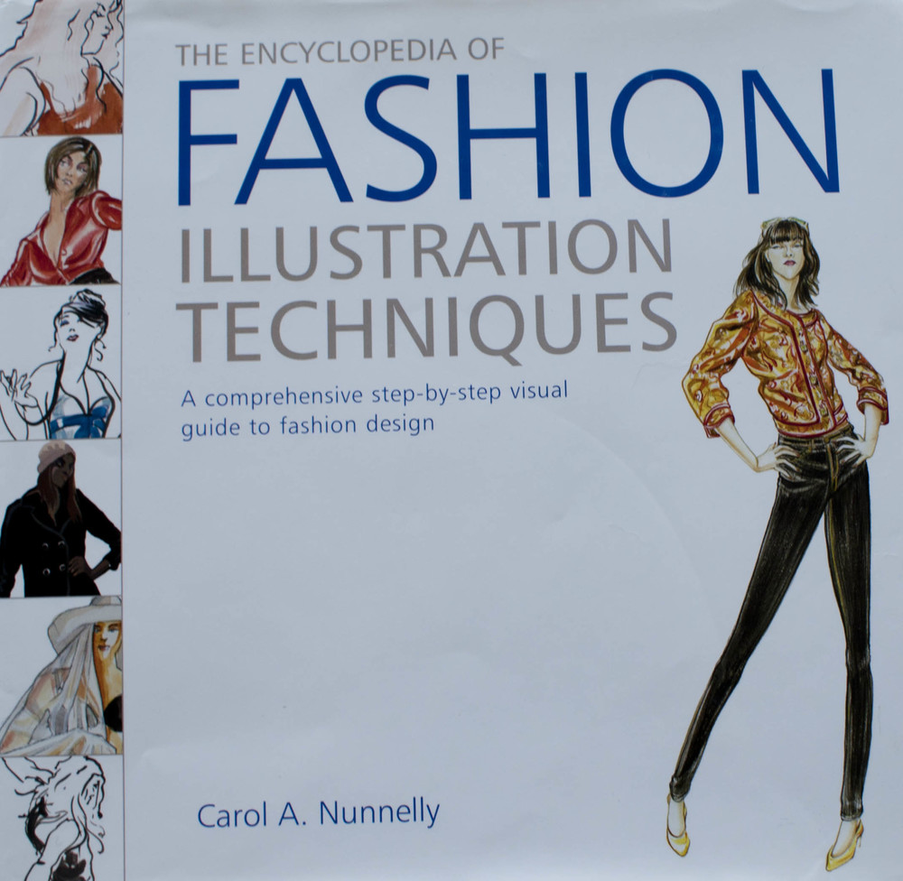 Fashion Illustration Techniques.jpg