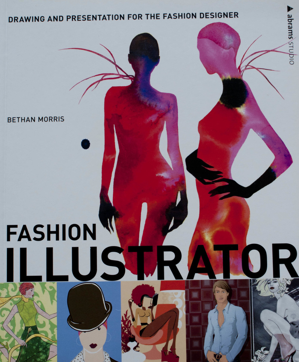 Fashion Illustrator.jpg