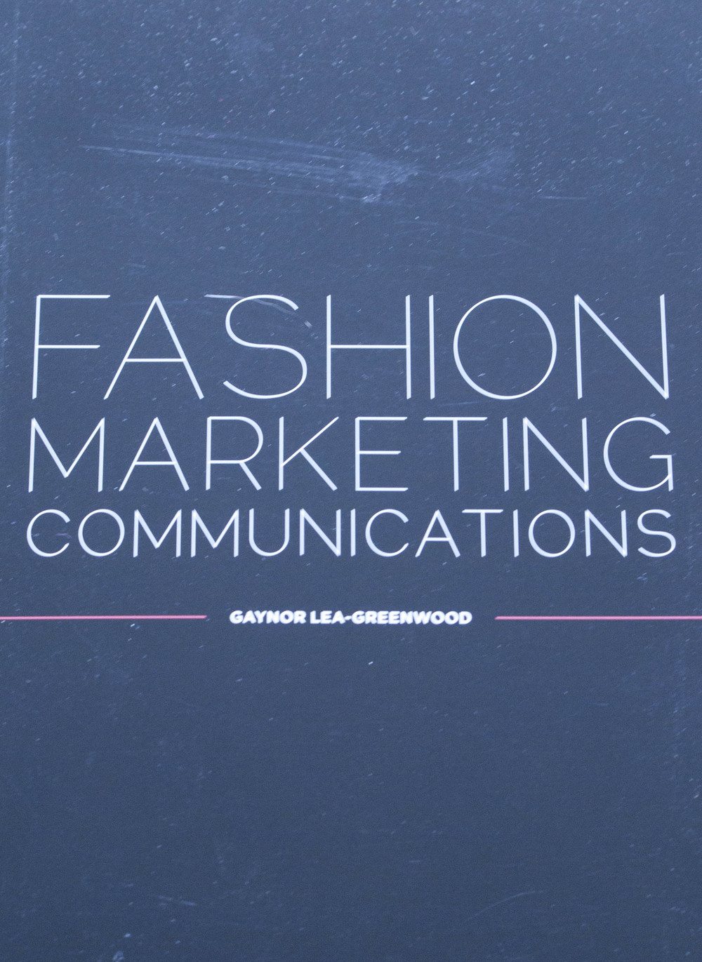 Fashion Marketing Communications.jpg