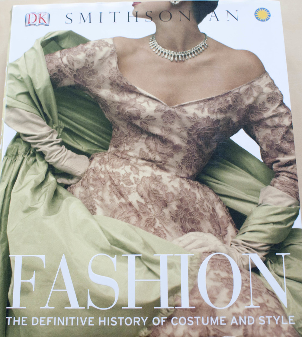 Fashion the definitive history of costume and style.jpg