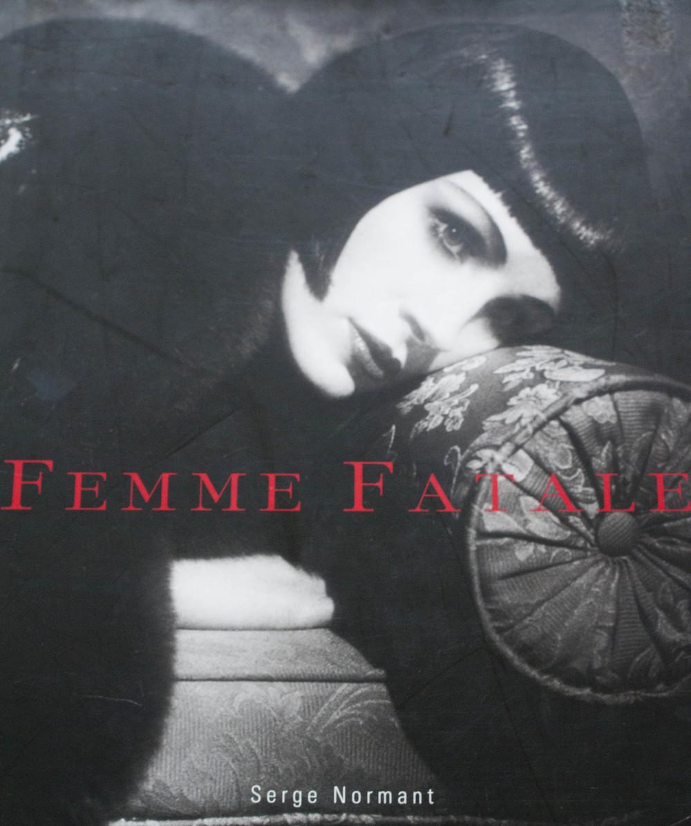 Femme Fatale.jpg