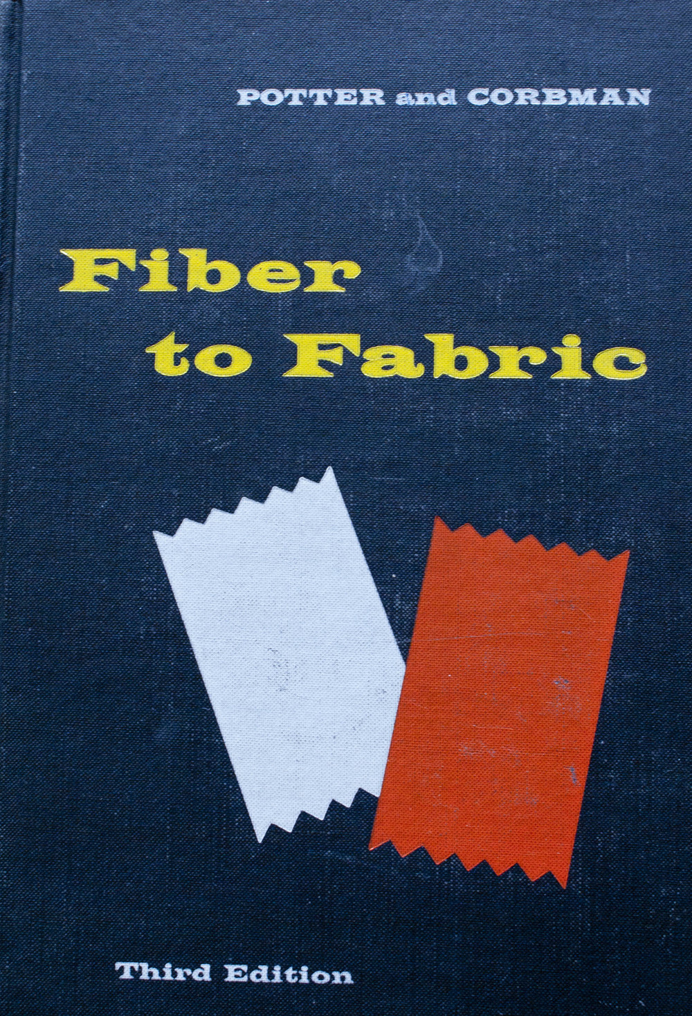 Fiber to Fabric.jpg
