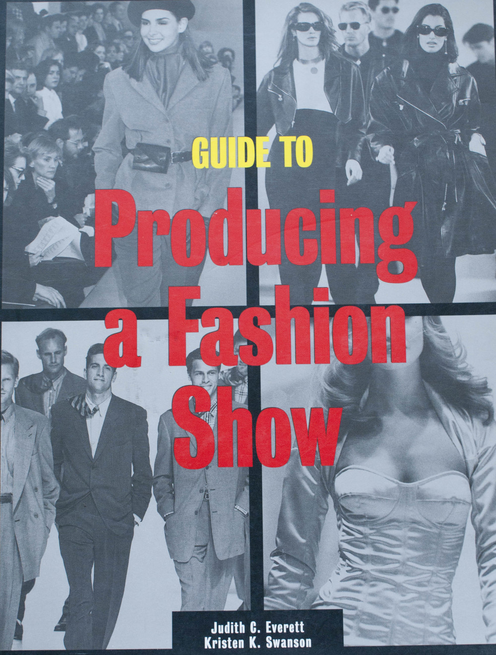 Guide to producing a fashion show.jpg