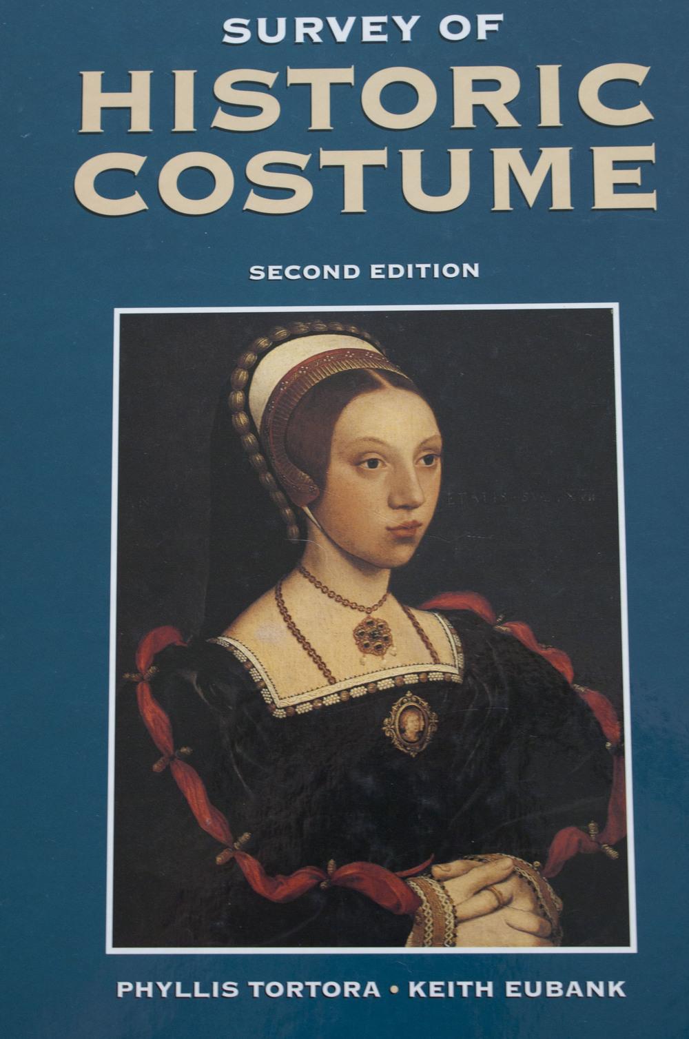 Historic Costume.jpg