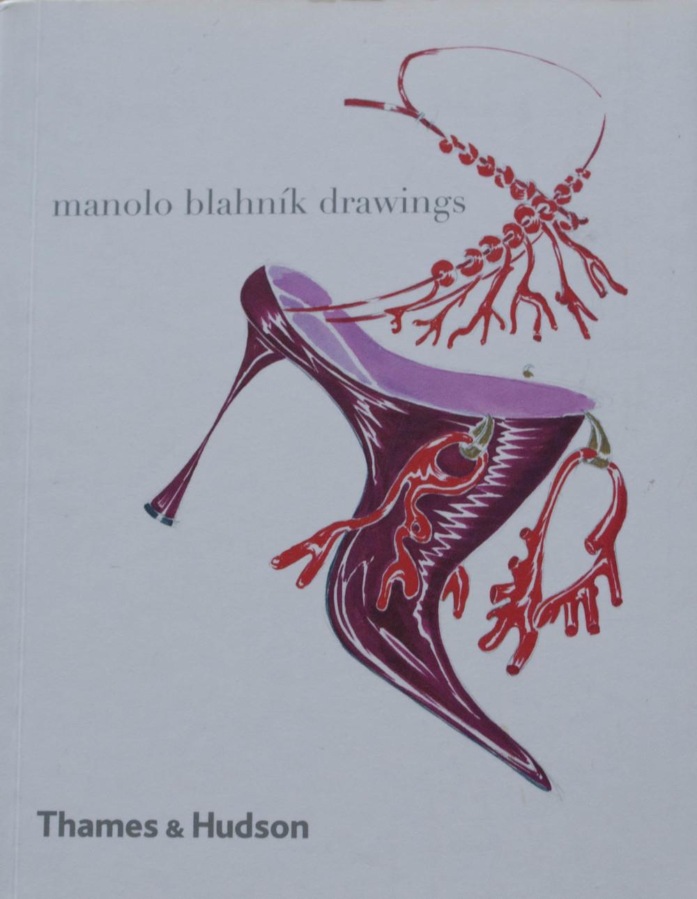 Manolo Blahnik.jpg