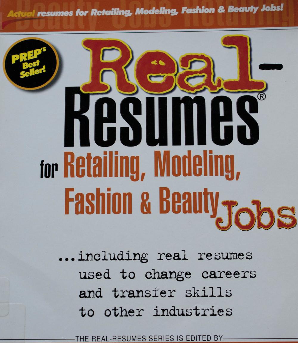 Real Resumes.jpg