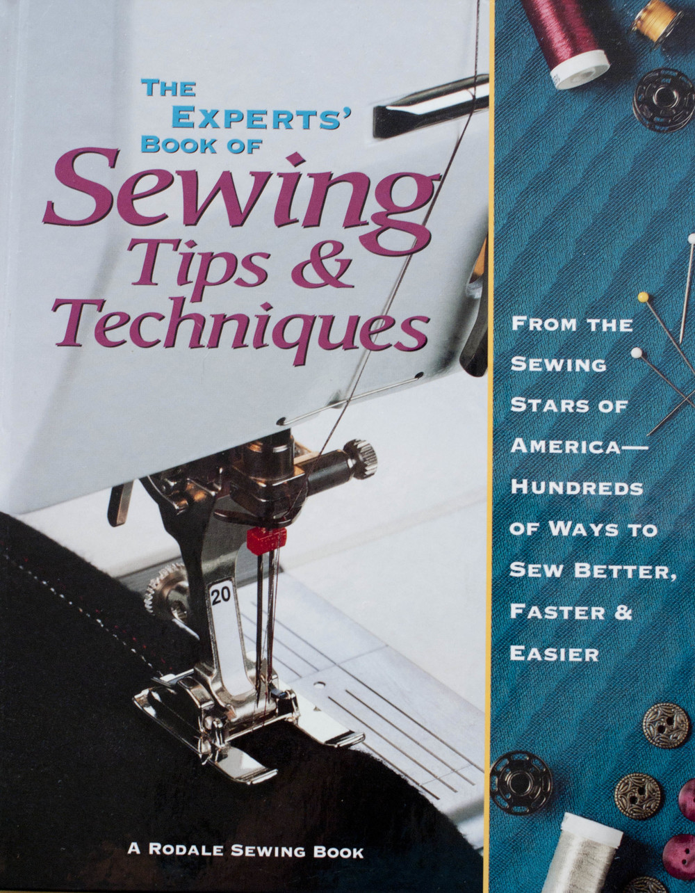 Sewing Tips & Techniques.jpg